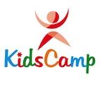 KidsCamp 1930